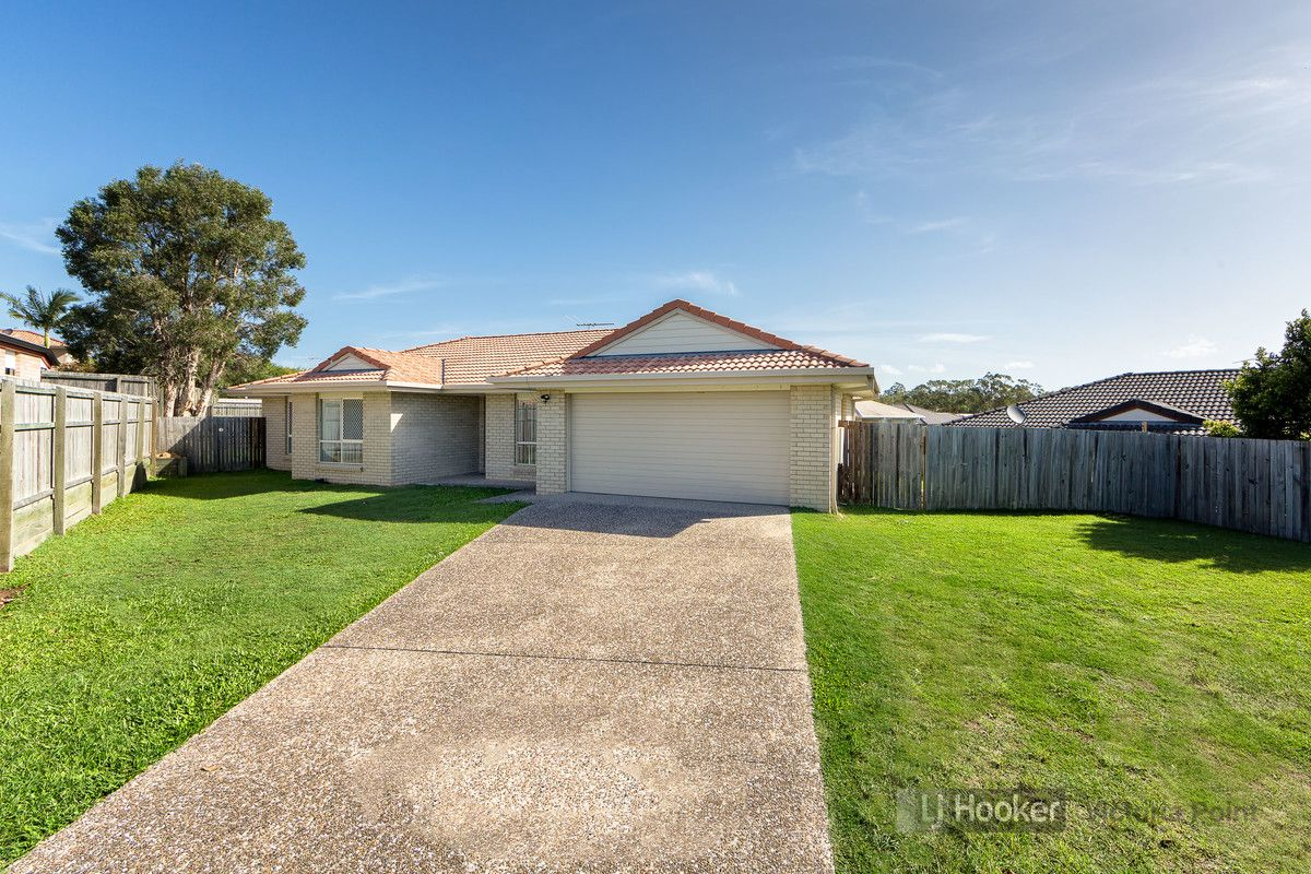 16 Summerhill Street, Victoria Point QLD 4165, Image 0
