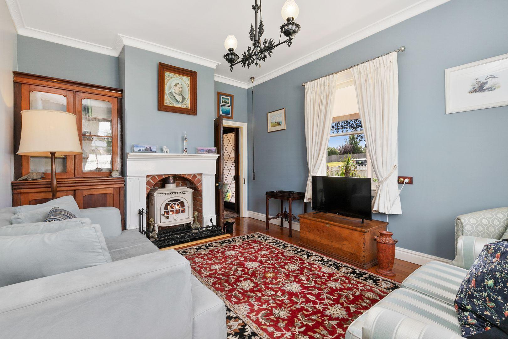 47 Wilson Street, Braidwood NSW 2622, Image 1