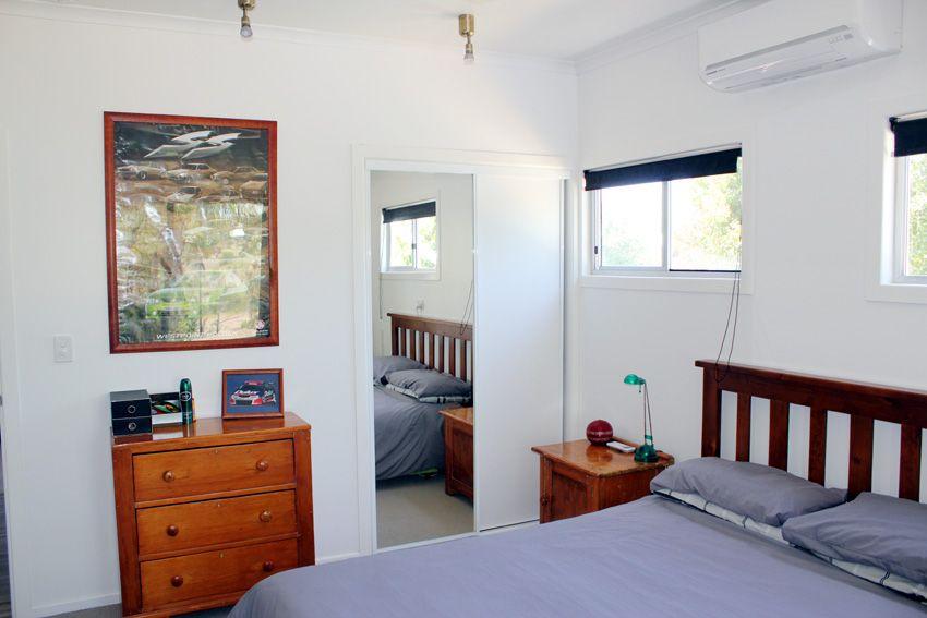 41 Dalgangal Road, Gayndah QLD 4625, Image 2