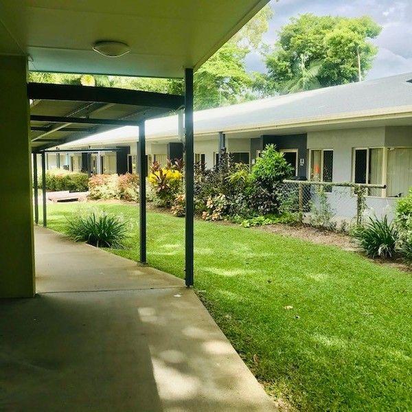 60-66 Ishmael Road, Earlville QLD 4870, Image 2