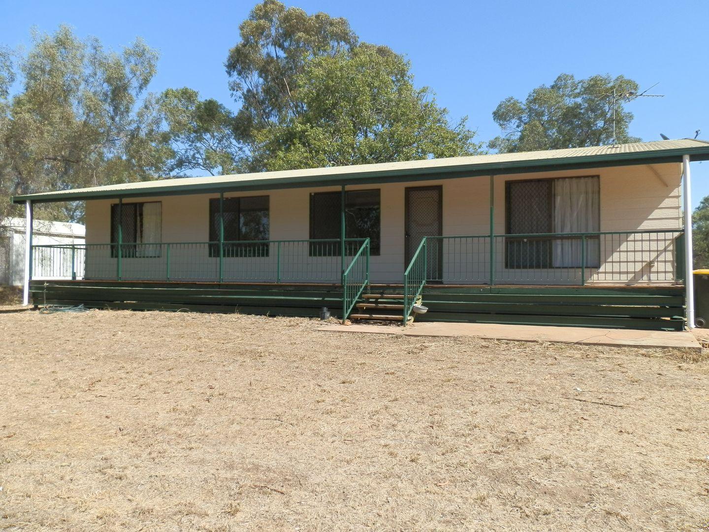 43 Tourmaline Road, Emerald QLD 4720, Image 0