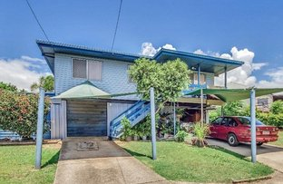 67A Murphy Road, Zillmere QLD 4034