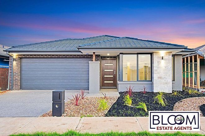 Picture of 14 Dhalla Street, THORNHILL PARK VIC 3335