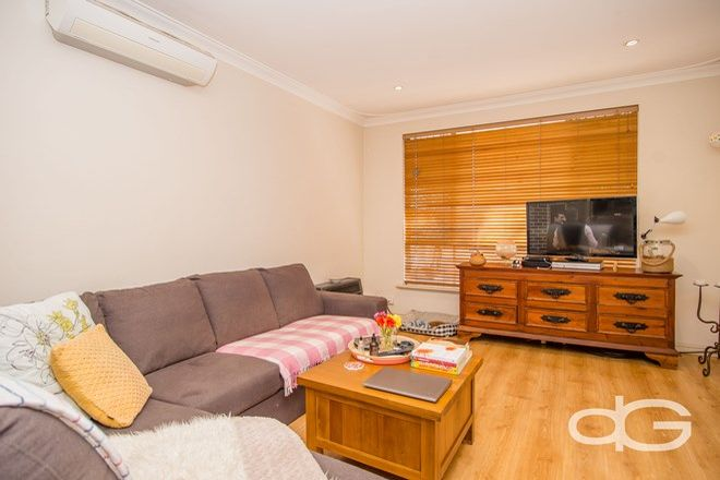 Picture of 20 Mardie Street, BEACONSFIELD WA 6162