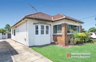 Picture of 9 King Street, Waratah West NSW 2298