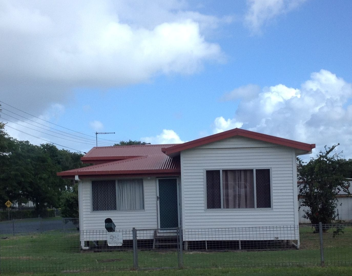 35 Meadow Street, North Mackay QLD 4740, Image 1
