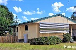 Picture of 66 Mills Avenue, Moranbah QLD 4744