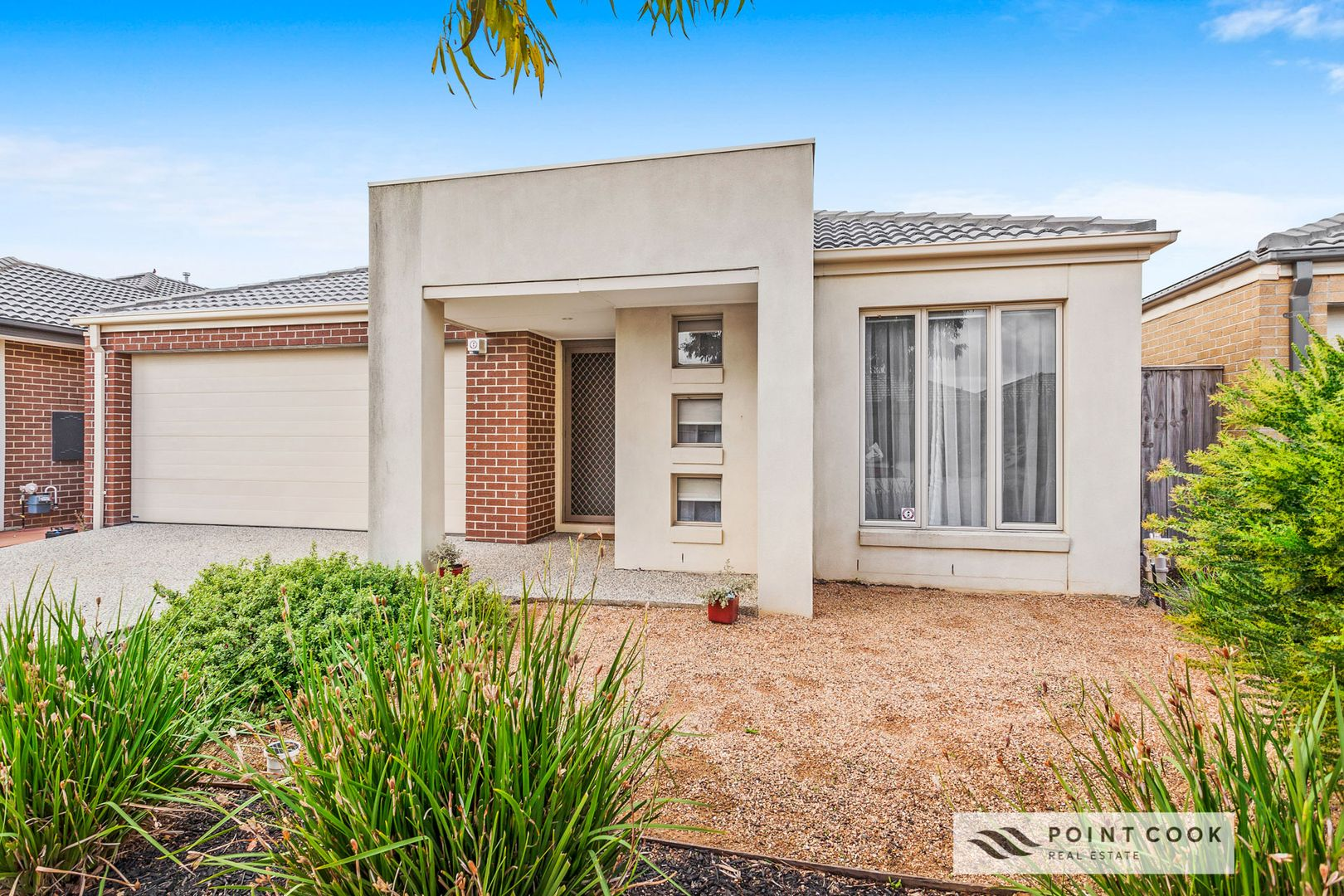 20 Mystic  Grove, Point Cook VIC 3030, Image 0