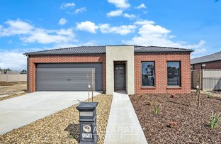 Picture of 175 Ballarat Carngham Road, Winter Valley VIC 3358