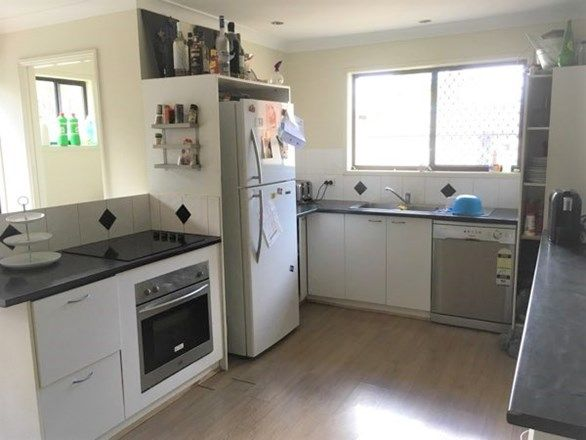 15 Macquarie Street, Boronia Heights QLD 4124, Image 2