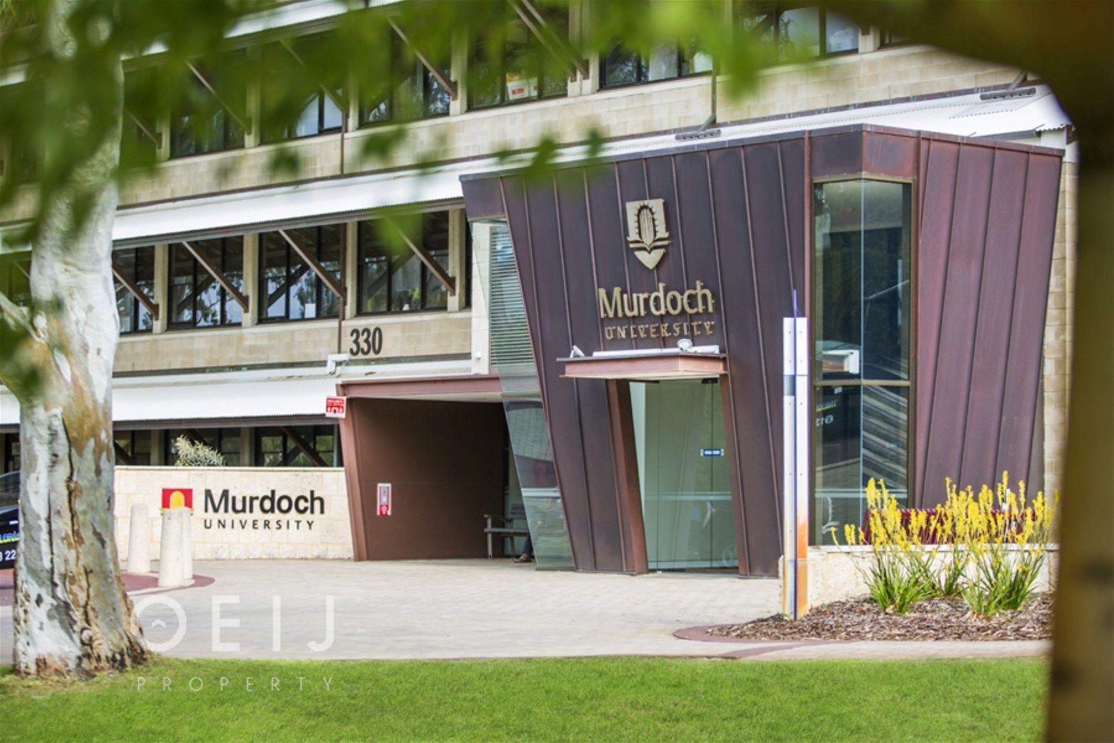 60 Johanson Promenade, Murdoch WA 6150