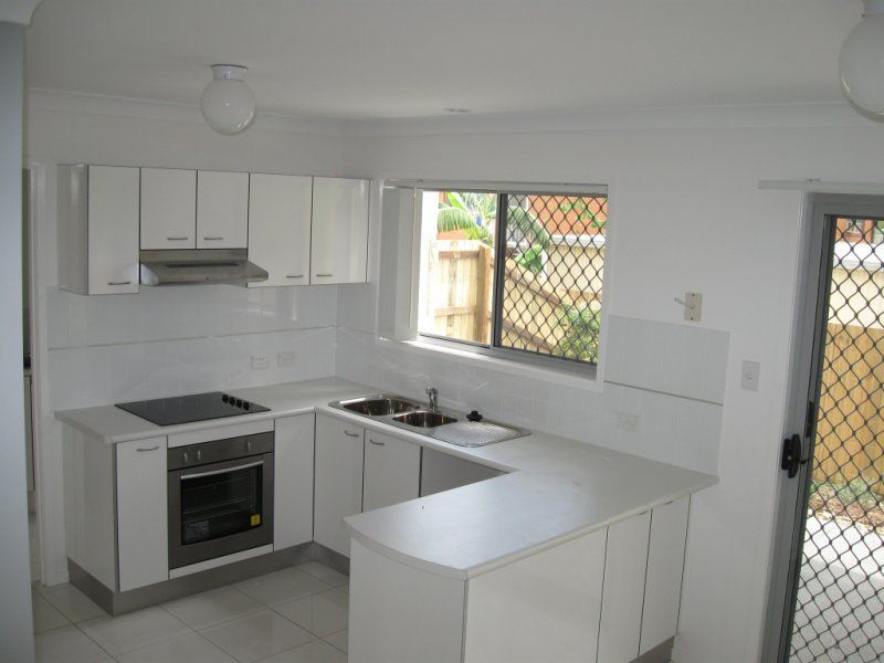 28/20 Sanflex Street, Darra QLD 4076, Image 1