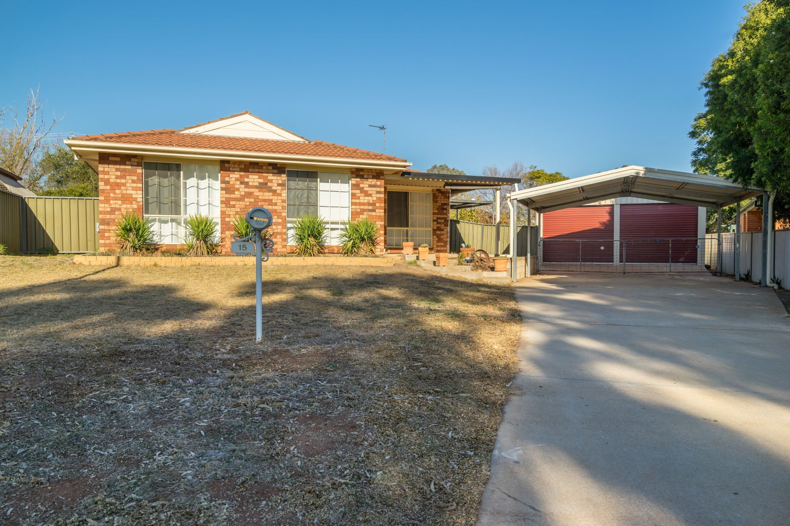 15 Galloway Drive, Dubbo NSW 2830, Image 0