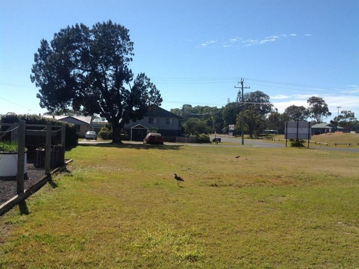 58 Spenser Street, Iluka NSW 2466, Image 1