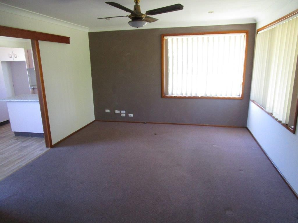 51 Bullecourt  Avenue, Milperra NSW 2214, Image 2