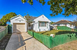 Picture of 69 BUDDLEIA STREET, Inala QLD 4077