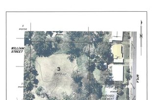 Picture of Proposed Lot 3 Myla Road, Landsborough QLD 4550
