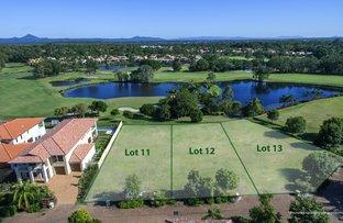 Noosa Springs QLD 4567
