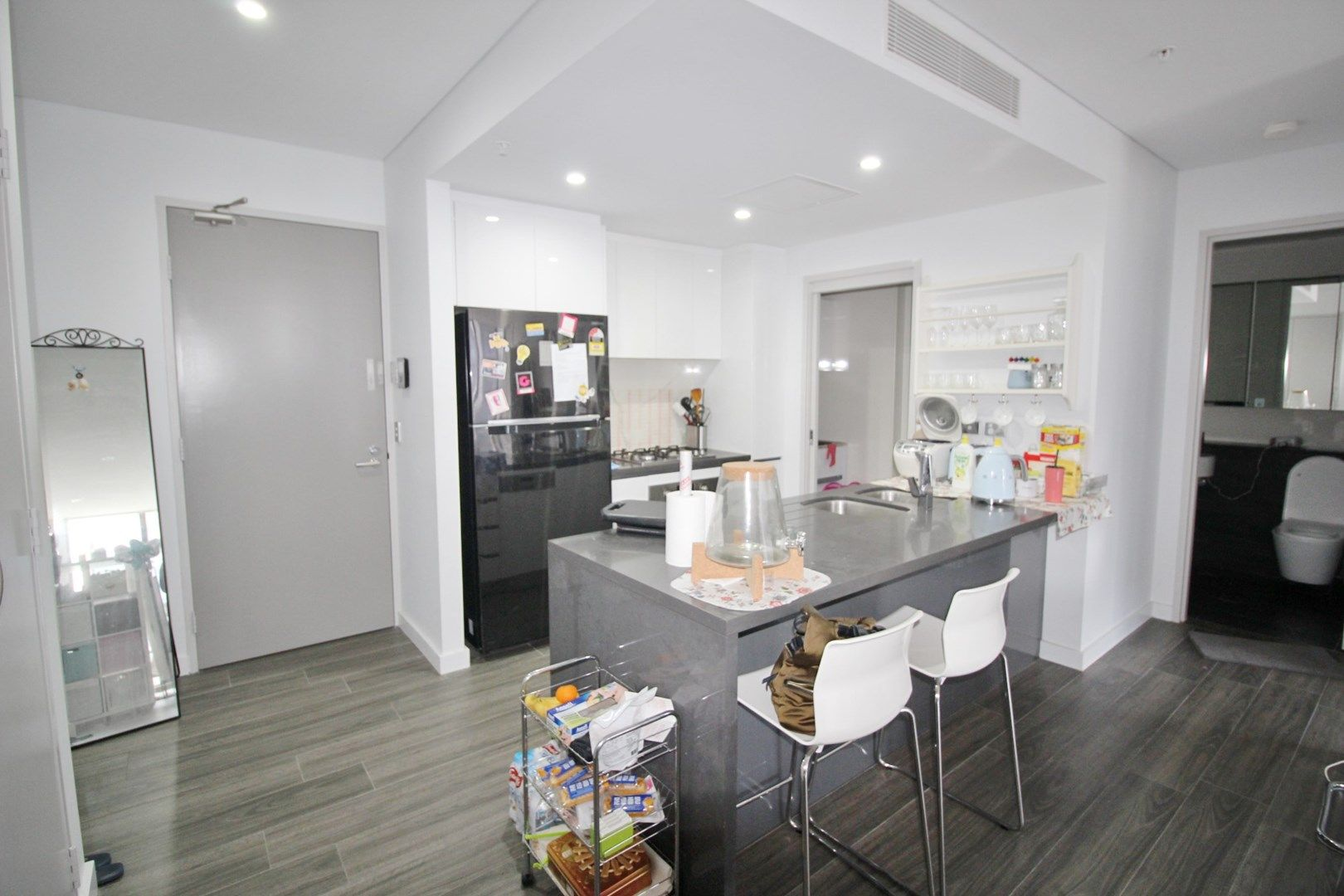 2BED/3 Gearin Alley, Mascot NSW 2020, Image 1