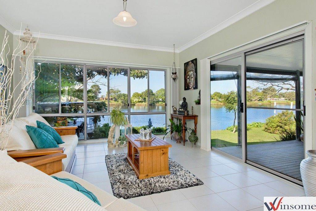 2 Vincent Avenue, Smithtown NSW 2440, Image 2