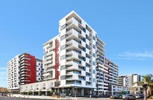 Picture of C605/28 Burelli Street, Wollongong NSW 2500