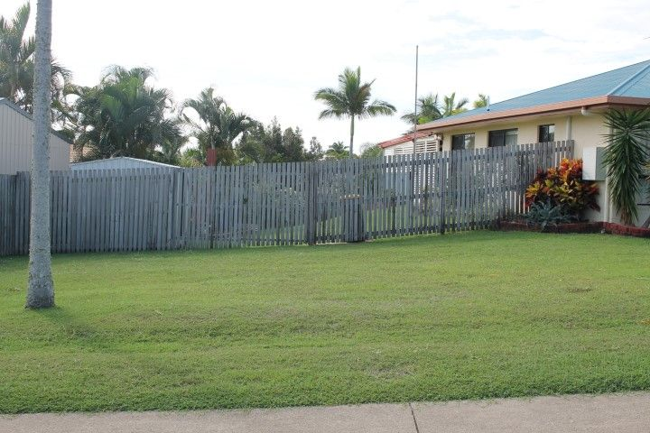 67 Slater Avenue, Blacks Beach QLD 4740, Image 2