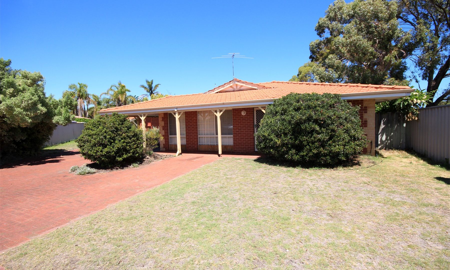 18b Requa Crescent, Warnbro WA 6169, Image 1