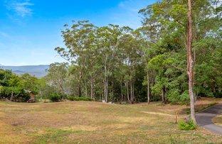Picture of 12 Wirra Wirra Street, Mount Lofty QLD 4350