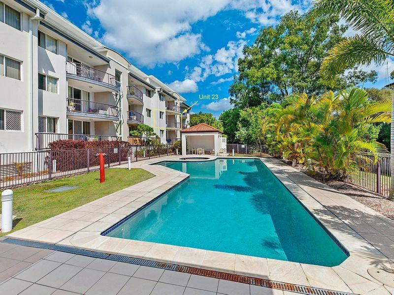 18 'Myrina Apartments' 132 High Street, Southport QLD 4215, Image 0