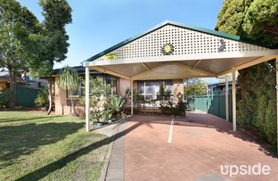 Picture of 89 Congressional Drive, Liverpool NSW 2170
