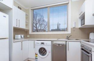 Picture of 4/38-40 Rankins Road, Kensington VIC 3031
