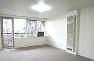 Picture of 1/772 Burwood Road, Hawthorn East VIC 3123