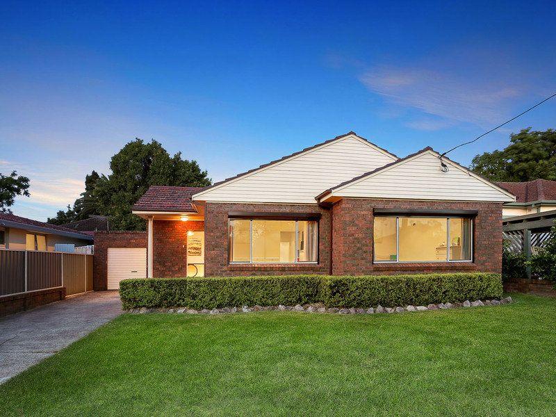 4 Bruce Street, Kogarah Bay NSW 2217, Image 0