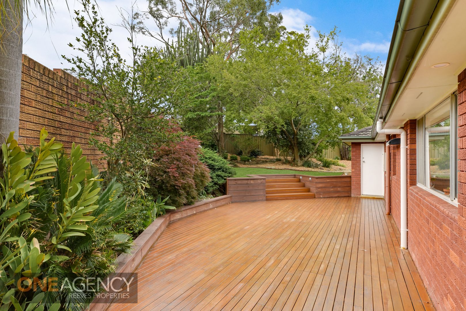 3 Lookout Avenue, Blaxland NSW 2774, Image 1