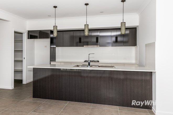 Picture of 45 Gateway Drive, FLAGSTONE QLD 4280