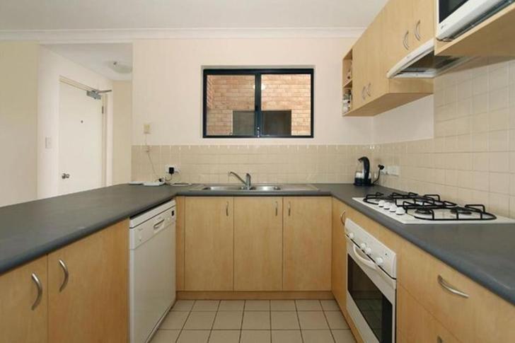 53/8 Kadina Street, North Perth WA 6006, Image 1