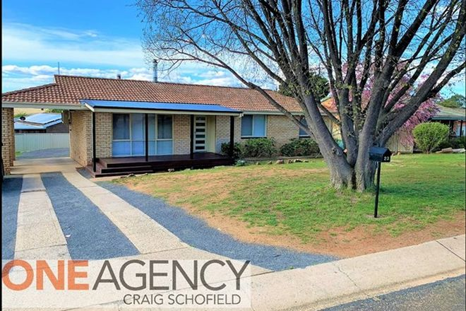 Picture of 23 Warra Street, COOMA NSW 2630