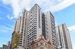 Picture of 211/420 Pitt St, Sydney NSW 2000