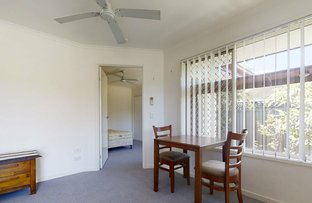 Picture of 322/5 Bourton Road, Merrimac QLD 4226