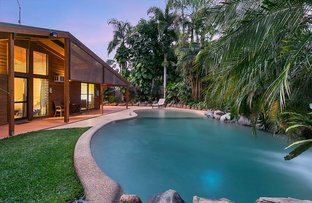Picture of 52 Yule Avenue, Clifton Beach QLD 4879