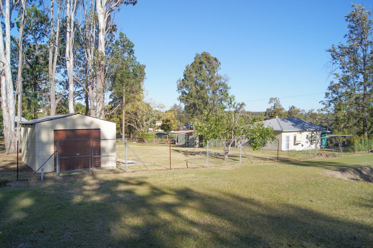 54 Sussex Street, Copmanhurst NSW 2460, Image 1