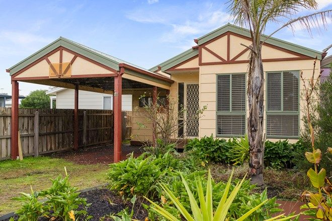 Picture of 9a Golden Court, SUNSET STRIP VIC 3922