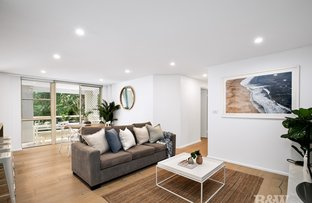 Picture of 203/129-131 Bronte Road, Queens Park NSW 2022