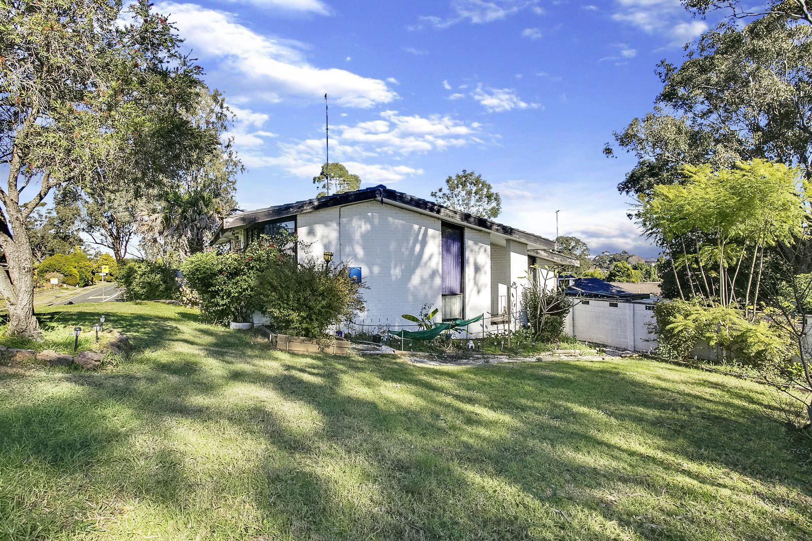 90 Wyangala Crescent, Leumeah NSW 2560, Image 1