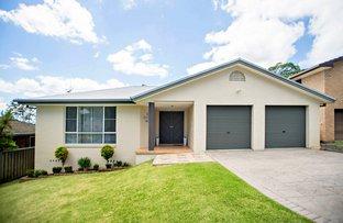 11 Gleeson Crescent, Taree NSW 2430
