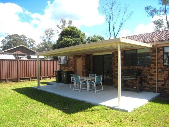 71 Hambridge Road, Bargo NSW 2574, Image 1