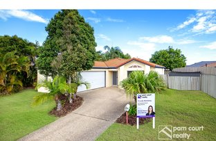 Picture of 25 Parkville Street, Sippy Downs QLD 4556