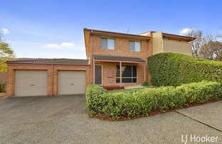 Picture of 60/46 Paul Coe Crescent, Ngunnawal ACT 2913