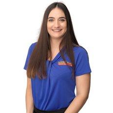 Mel Gastigar, Sales Consultant