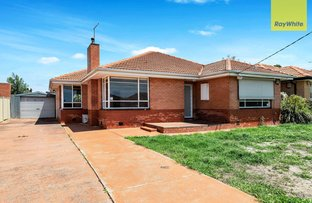Picture of 41 Leslie Street, St Albans VIC 3021
